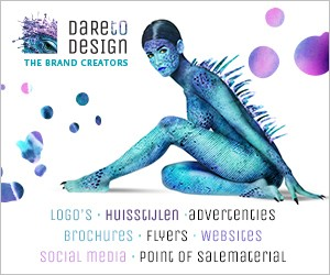 Dare to Design